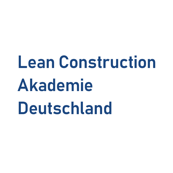 Lean Construction Akademie Deutschland